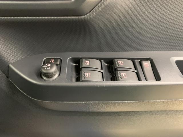X リミテッドSAIII ミュージックプレイヤー接続可 衝突被害軽減システム LEDヘッドランプ アイドリングストップ(21枚目)