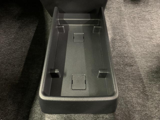 X リミテッドSAIII ミュージックプレイヤー接続可 衝突被害軽減システム LEDヘッドランプ アイドリングストップ(22枚目)