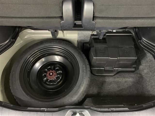 ハイブリッドV 衝突被害軽減システム 両側電動スライド LEDヘッドランプ 乗車定員7人 3列シート ワンオーナー(10枚目)