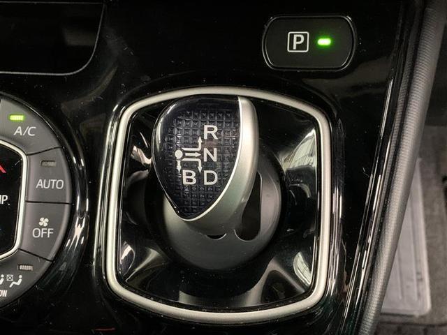 ハイブリッドV 衝突被害軽減システム 両側電動スライド LEDヘッドランプ 乗車定員7人 3列シート ワンオーナー(13枚目)