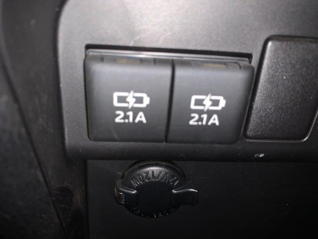 ハイブリッドV 衝突被害軽減システム 両側電動スライド LEDヘッドランプ 乗車定員7人 3列シート ワンオーナー(26枚目)
