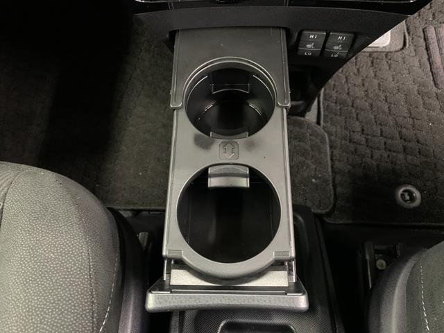 ハイブリッドV 衝突被害軽減システム 両側電動スライド LEDヘッドランプ 乗車定員7人 3列シート ワンオーナー(28枚目)