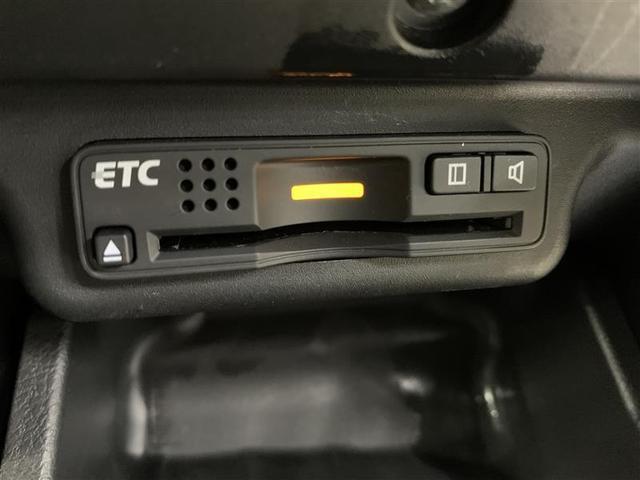 アブソルート 4WD フルセグ HDDナビ DVD再生 ミュージックプレイヤー接続可 バックカメラ ETC HIDヘッドライト 乗車定員7人 3列シート(15枚目)