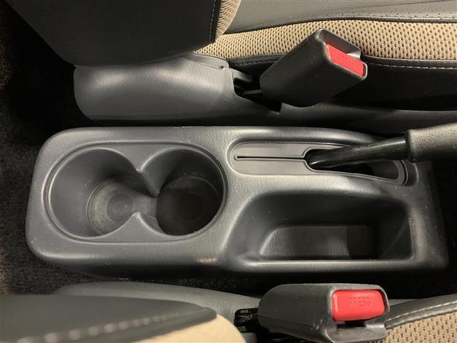 ランドベンチャー 4WD ワンセグ メモリーナビ(15枚目)