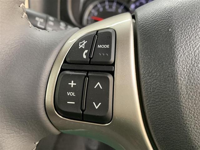 ランドベンチャー 4WD ワンセグ メモリーナビ(18枚目)