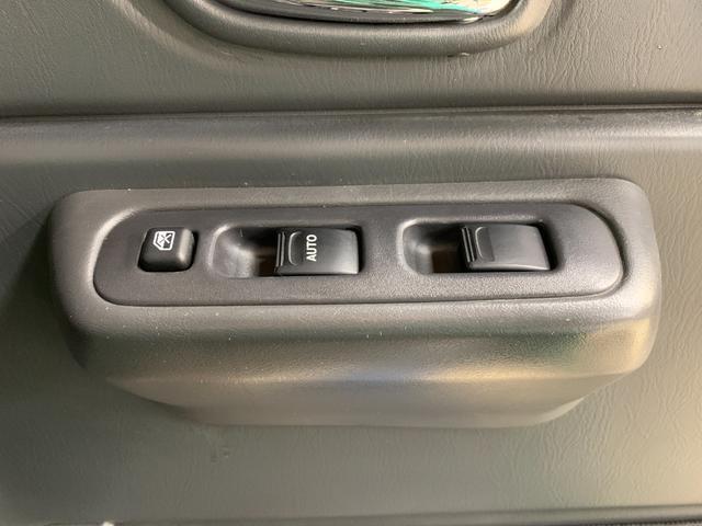 ランドベンチャー 4WD ワンセグ メモリーナビ(26枚目)