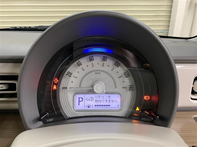S ミュージックプレイヤー接続可 衝突被害軽減システム HIDヘッドライト アイドリングストップ(18枚目)