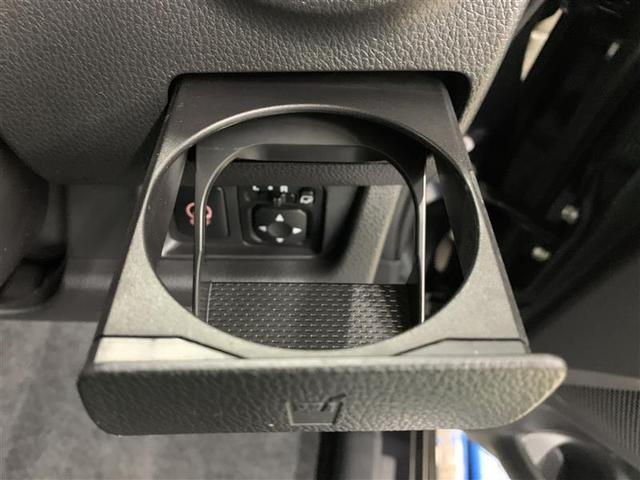 ハイウェイスターX Vセレクション+セーフティII フルセグ メモリーナビ DVD再生 ミュージックプレイヤー接続可 バックカメラ 衝突被害軽減システム ETC HIDヘッドライト アイドリングストップ(18枚目)