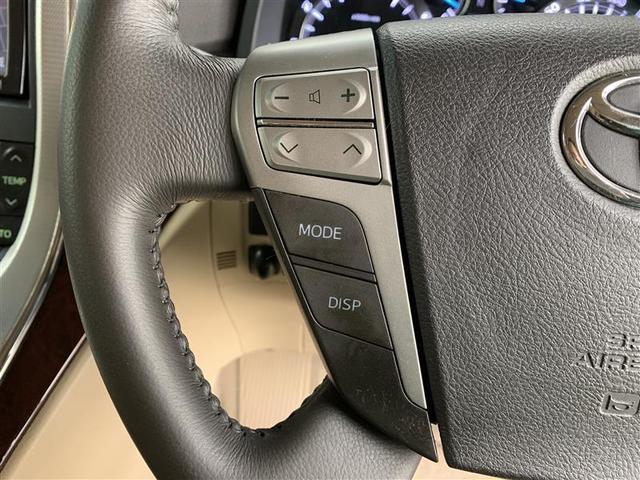 240G フルセグ HDDナビ DVD再生 後席モニター バックカメラ 両側電動スライド HIDヘッドライト 乗車定員7人 3列シート ワンオーナー(17枚目)