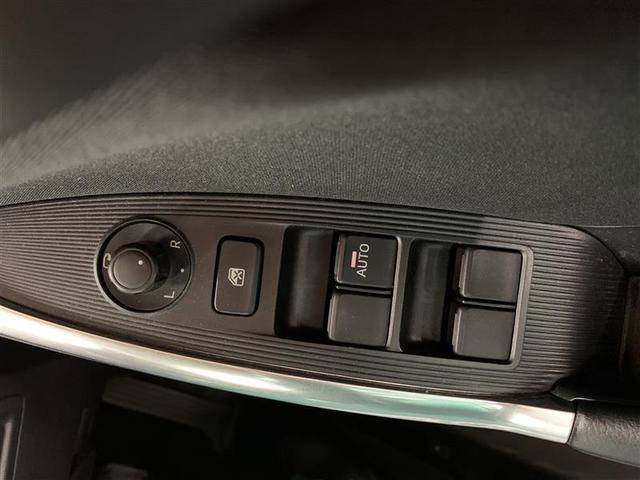 XD 4WD フルセグ HDDナビ DVD再生 バックカメラ 衝突被害軽減システム HIDヘッドライト ワンオーナー アイドリングストップ ディーゼル(19枚目)
