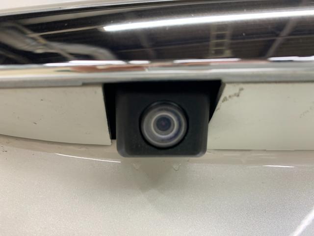 240G Lパッケージアルカンターラセレクション フルセグ HDDナビ バックカメラ ETC HIDヘッドライト(21枚目)