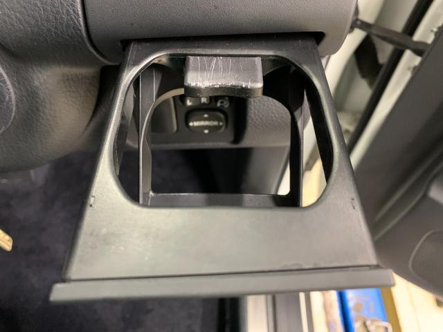 240G Lパッケージアルカンターラセレクション フルセグ HDDナビ バックカメラ ETC HIDヘッドライト(28枚目)