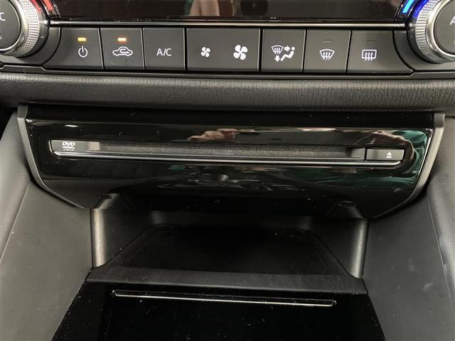 20S フルセグ メモリーナビ DVD再生 ミュージックプレイヤー接続可 バックカメラ 衝突被害軽減システム ドラレコ LEDヘッドランプ ワンオーナー アイドリングストップ(7枚目)