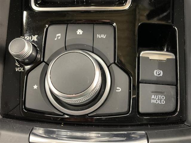 20S フルセグ メモリーナビ DVD再生 ミュージックプレイヤー接続可 バックカメラ 衝突被害軽減システム ドラレコ LEDヘッドランプ ワンオーナー アイドリングストップ(9枚目)