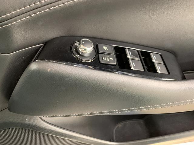 20S フルセグ メモリーナビ DVD再生 ミュージックプレイヤー接続可 バックカメラ 衝突被害軽減システム ドラレコ LEDヘッドランプ ワンオーナー アイドリングストップ(22枚目)