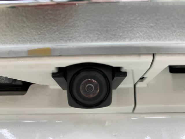 20S フルセグ メモリーナビ DVD再生 ミュージックプレイヤー接続可 バックカメラ 衝突被害軽減システム ドラレコ LEDヘッドランプ ワンオーナー アイドリングストップ(25枚目)