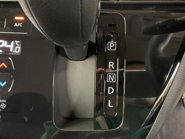 ハイウェイスター Gターボ フルセグ メモリーナビ ミュージックプレイヤー接続可 バックカメラ 衝突被害軽減システム LEDヘッドランプ アイドリングストップ(7枚目)
