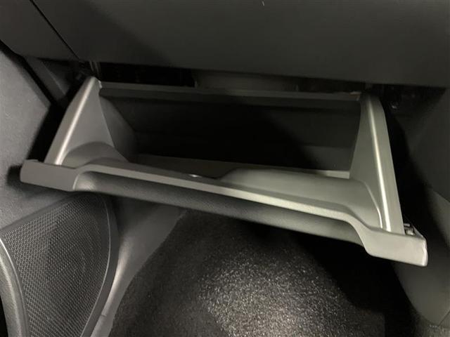 ハイウェイスター Gターボ フルセグ メモリーナビ ミュージックプレイヤー接続可 バックカメラ 衝突被害軽減システム LEDヘッドランプ アイドリングストップ(11枚目)