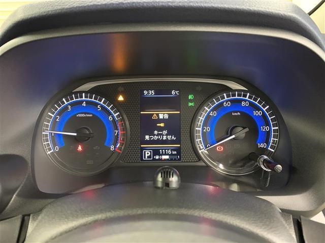 ハイウェイスター Gターボ フルセグ メモリーナビ ミュージックプレイヤー接続可 バックカメラ 衝突被害軽減システム LEDヘッドランプ アイドリングストップ(13枚目)