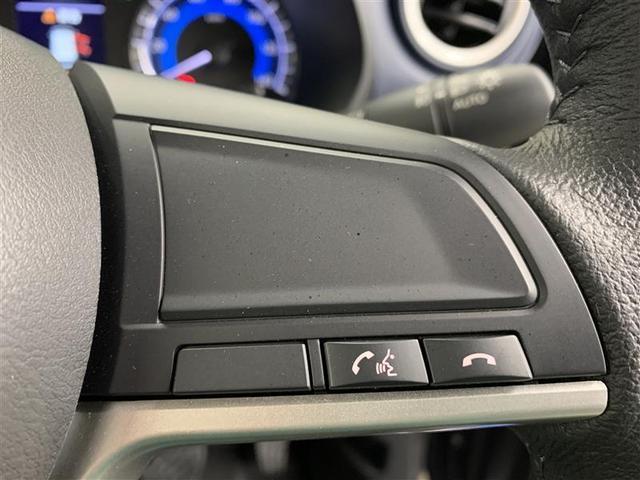 ハイウェイスター Gターボ フルセグ メモリーナビ ミュージックプレイヤー接続可 バックカメラ 衝突被害軽減システム LEDヘッドランプ アイドリングストップ(15枚目)