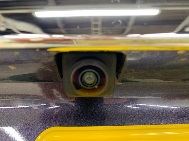 ハイウェイスター Gターボ フルセグ メモリーナビ ミュージックプレイヤー接続可 バックカメラ 衝突被害軽減システム LEDヘッドランプ アイドリングストップ(30枚目)