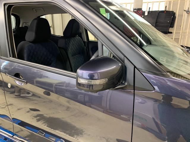 ハイウェイスター Gターボ フルセグ メモリーナビ ミュージックプレイヤー接続可 バックカメラ 衝突被害軽減システム LEDヘッドランプ アイドリングストップ(32枚目)