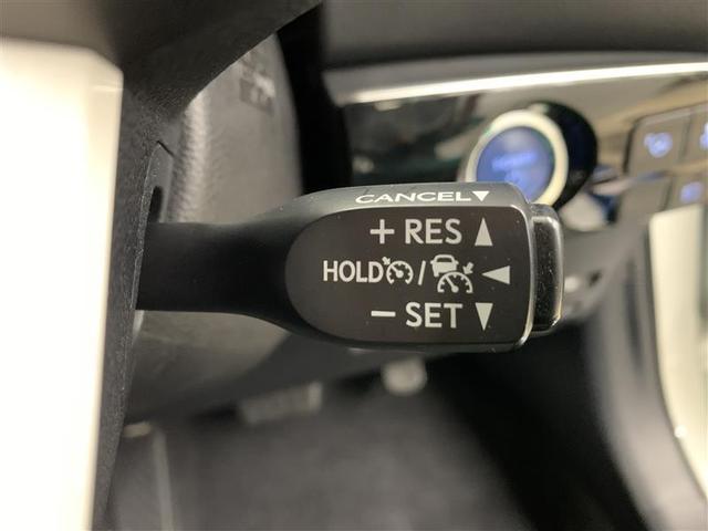 Sセーフティプラス フルセグ メモリーナビ DVD再生 バックカメラ 衝突被害軽減システム ETC ドラレコ LEDヘッドランプ(20枚目)