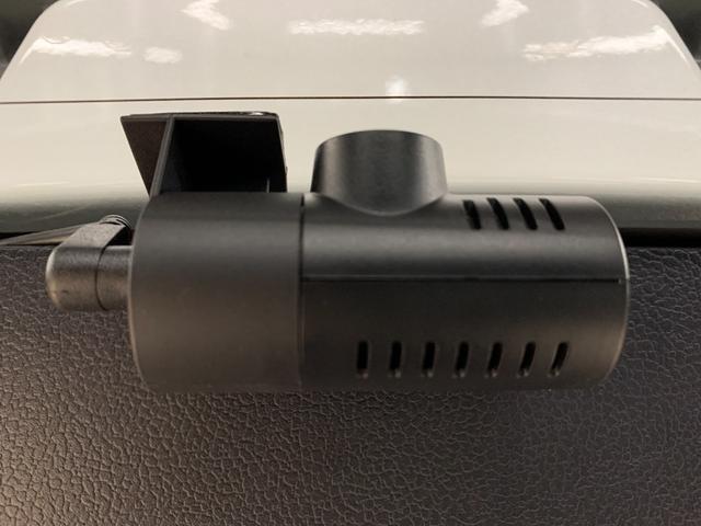 Sセーフティプラス フルセグ メモリーナビ DVD再生 バックカメラ 衝突被害軽減システム ETC ドラレコ LEDヘッドランプ(27枚目)