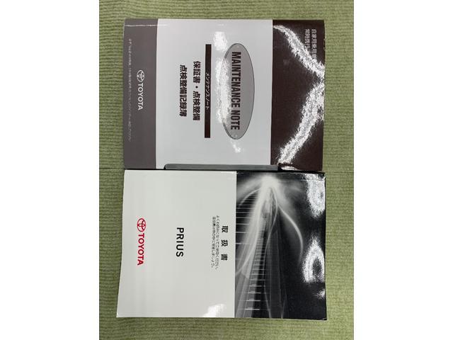 Sセーフティプラス フルセグ メモリーナビ DVD再生 バックカメラ 衝突被害軽減システム ETC ドラレコ LEDヘッドランプ(32枚目)