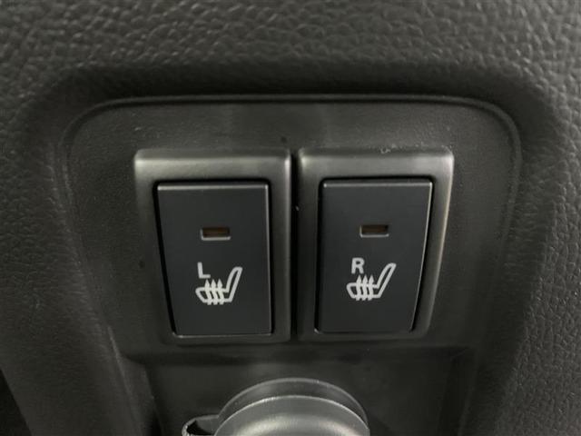 ハイブリッドFX 4WD ミュージックプレイヤー接続可 衝突被害軽減システム アイドリングストップ(13枚目)
