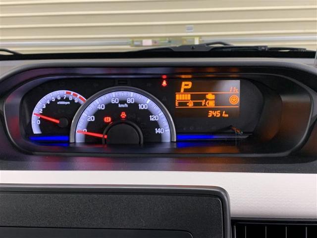 ハイブリッドFX 4WD ミュージックプレイヤー接続可 衝突被害軽減システム アイドリングストップ(15枚目)