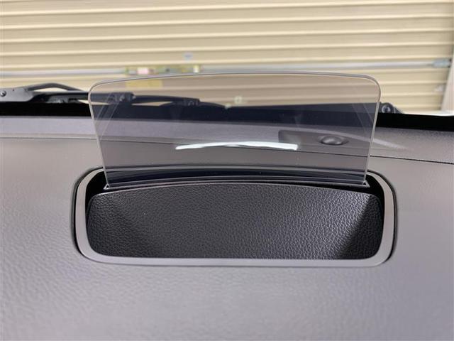 ハイブリッドFX 4WD ミュージックプレイヤー接続可 衝突被害軽減システム アイドリングストップ(16枚目)