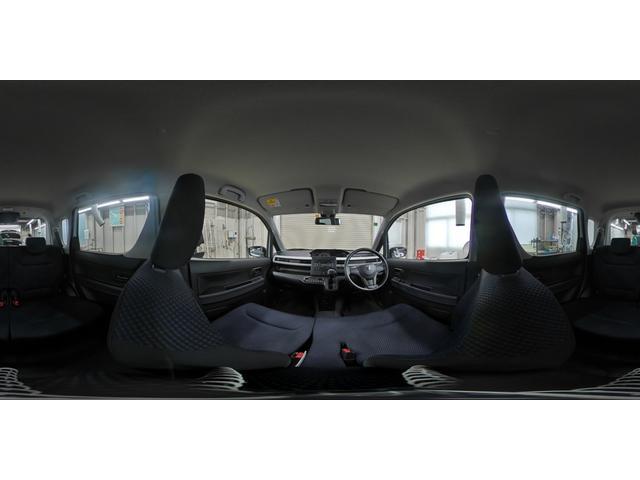 ハイブリッドFX 4WD ミュージックプレイヤー接続可 衝突被害軽減システム アイドリングストップ(25枚目)