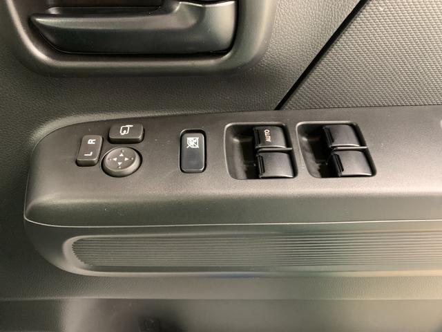 ハイブリッドFX 4WD ミュージックプレイヤー接続可 衝突被害軽減システム アイドリングストップ(27枚目)