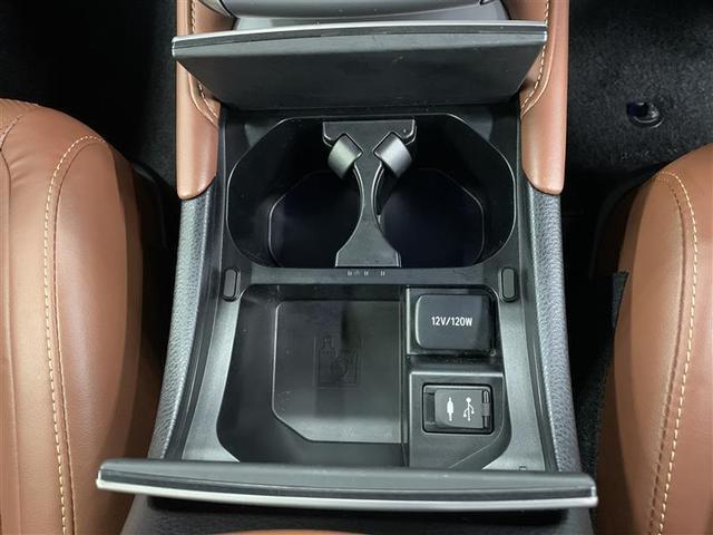 プログレス メタル アンド レザーパッケージ 革シート 4WD フルセグ DVD再生 ミュージックプレイヤー接続可 バックカメラ 衝突被害軽減システム ETC ドラレコ LEDヘッドランプ(13枚目)
