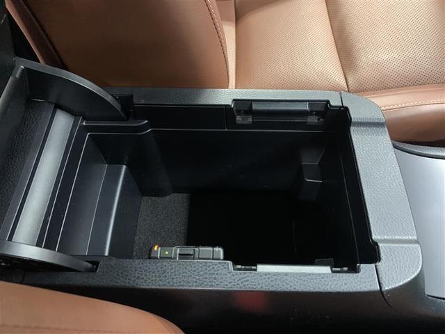 プログレス メタル アンド レザーパッケージ 革シート 4WD フルセグ DVD再生 ミュージックプレイヤー接続可 バックカメラ 衝突被害軽減システム ETC ドラレコ LEDヘッドランプ(14枚目)