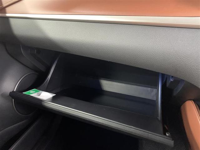 プログレス メタル アンド レザーパッケージ 革シート 4WD フルセグ DVD再生 ミュージックプレイヤー接続可 バックカメラ 衝突被害軽減システム ETC ドラレコ LEDヘッドランプ(17枚目)
