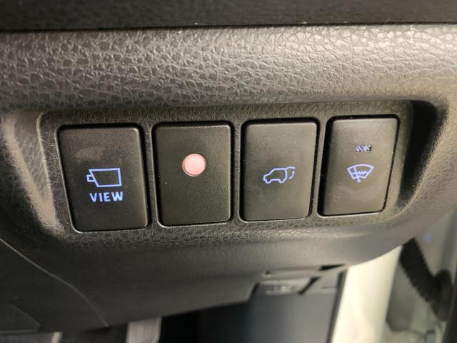 プログレス メタル アンド レザーパッケージ 革シート 4WD フルセグ DVD再生 ミュージックプレイヤー接続可 バックカメラ 衝突被害軽減システム ETC ドラレコ LEDヘッドランプ(28枚目)