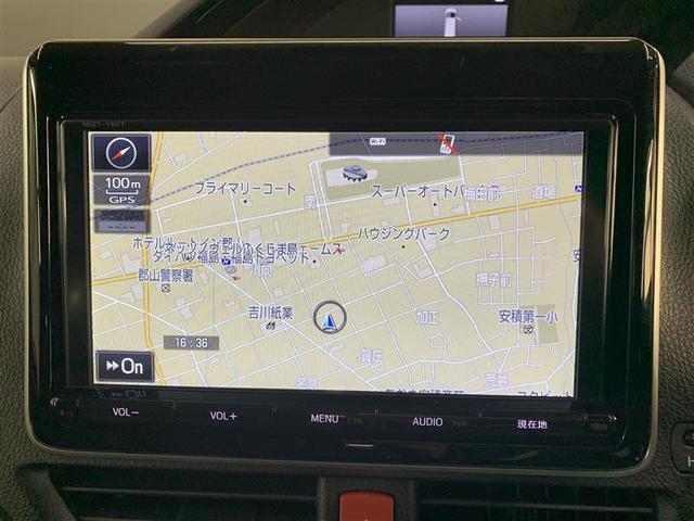 ハイブリッドGi ブラックテーラード フルセグ DVD再生 後席モニター バックカメラ 衝突被害軽減システム ETC 両側電動スライド LEDヘッドランプ 乗車定員7人 3列シート ワンオーナー(11枚目)