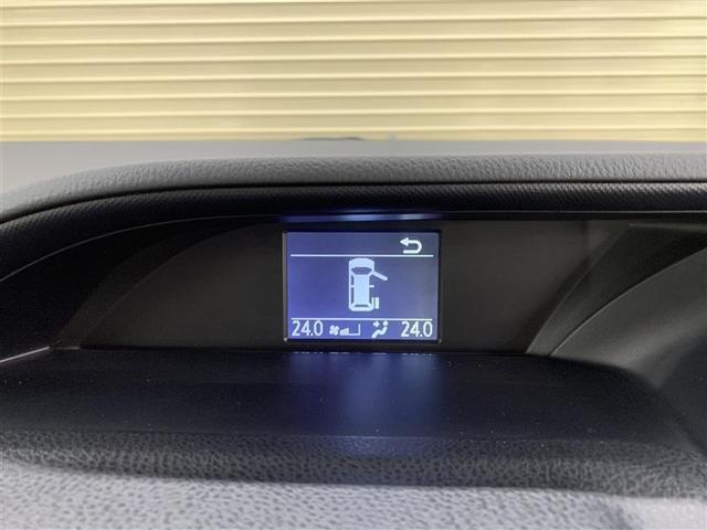 ZS サンルーフ フルセグ メモリーナビ DVD再生 後席モニター バックカメラ ETC 両側電動スライド LEDヘッドランプ ウオークスルー 乗車定員7人 3列シート アイドリングストップ(11枚目)