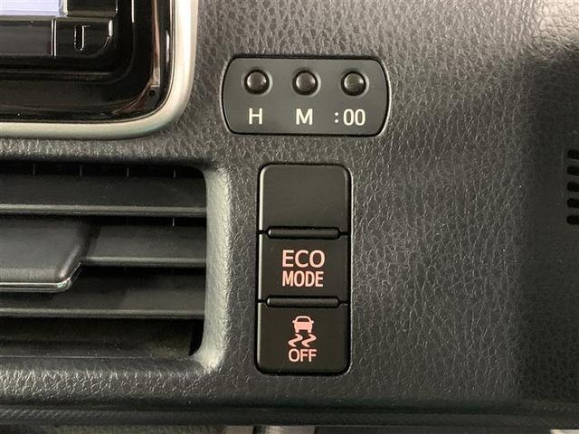 ZS サンルーフ フルセグ メモリーナビ DVD再生 後席モニター バックカメラ ETC 両側電動スライド LEDヘッドランプ ウオークスルー 乗車定員7人 3列シート アイドリングストップ(14枚目)