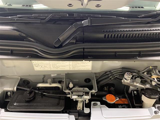 DX SAIII 4WD フルセグ メモリーナビ DVD再生 衝突被害軽減システム ETC LEDヘッドランプ アイドリングストップ(4枚目)
