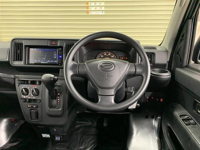 DX SAIII 4WD フルセグ メモリーナビ DVD再生 衝突被害軽減システム ETC LEDヘッドランプ アイドリングストップ(5枚目)