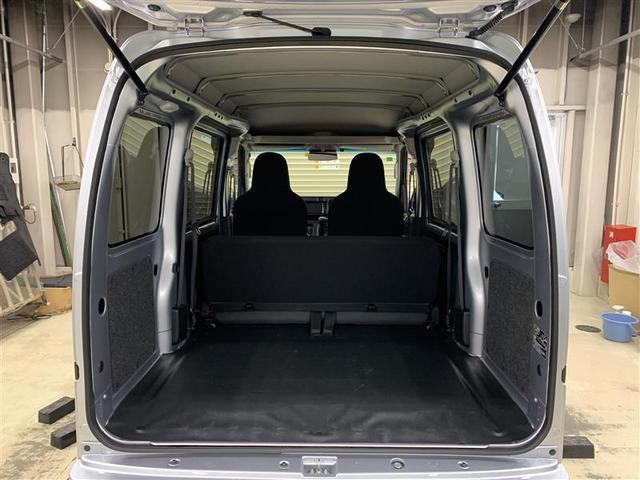 DX SAIII 4WD フルセグ メモリーナビ DVD再生 衝突被害軽減システム ETC LEDヘッドランプ アイドリングストップ(8枚目)