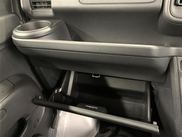 DX SAIII 4WD フルセグ メモリーナビ DVD再生 衝突被害軽減システム ETC LEDヘッドランプ アイドリングストップ(13枚目)