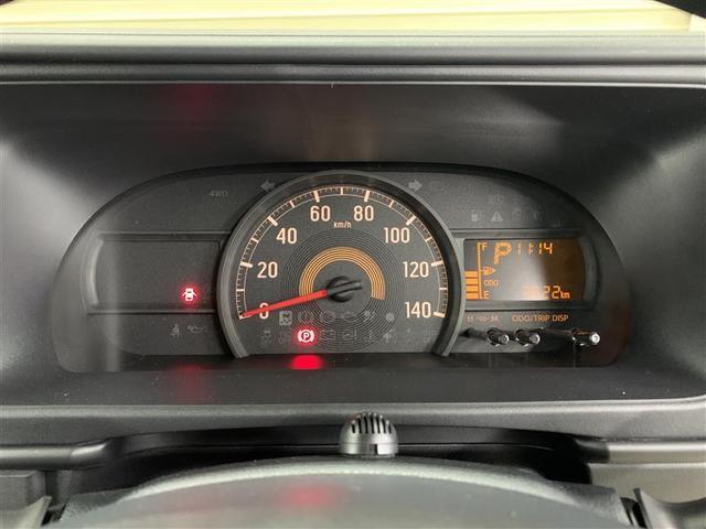 DX SAIII 4WD フルセグ メモリーナビ DVD再生 衝突被害軽減システム ETC LEDヘッドランプ アイドリングストップ(14枚目)