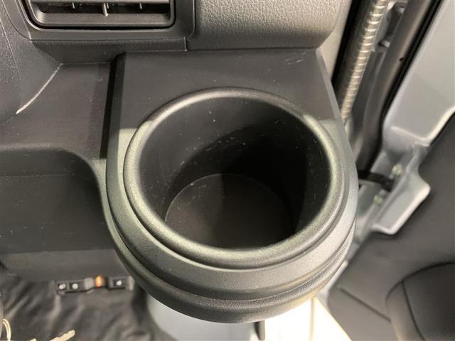 DX SAIII 4WD フルセグ メモリーナビ DVD再生 衝突被害軽減システム ETC LEDヘッドランプ アイドリングストップ(16枚目)