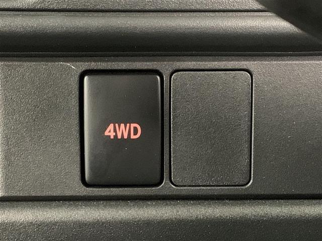 DX SAIII 4WD フルセグ メモリーナビ DVD再生 衝突被害軽減システム ETC LEDヘッドランプ アイドリングストップ(17枚目)
