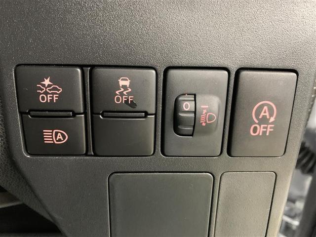 DX SAIII 4WD フルセグ メモリーナビ DVD再生 衝突被害軽減システム ETC LEDヘッドランプ アイドリングストップ(18枚目)