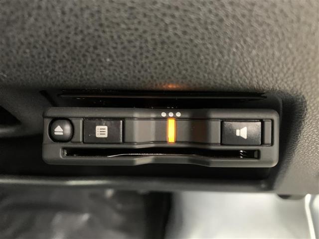 DX SAIII 4WD フルセグ メモリーナビ DVD再生 衝突被害軽減システム ETC LEDヘッドランプ アイドリングストップ(19枚目)